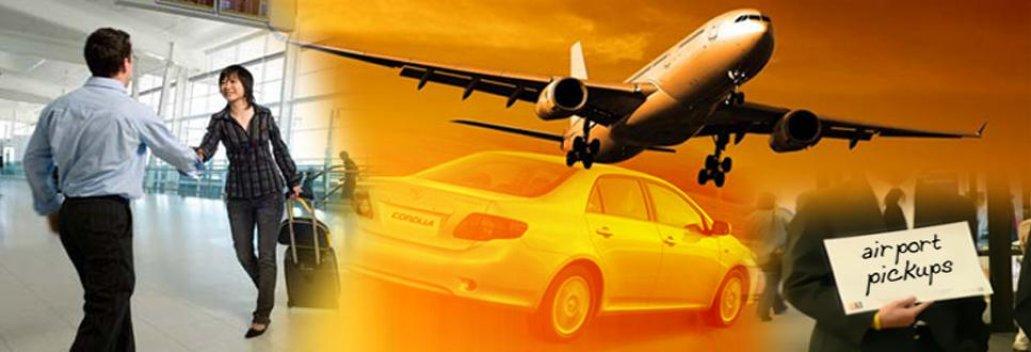 Арендовать машину в аэропорту аликанте университет