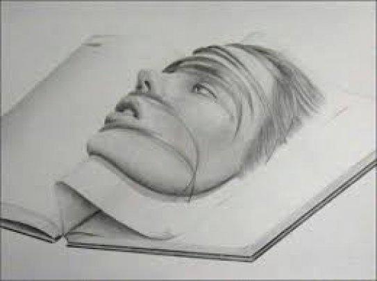Portre Ressamiizmirportre Resim çizimikarakalem çizimihediyelik