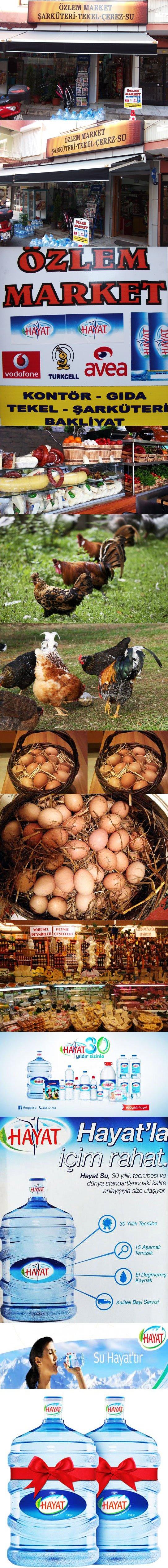 Tavuk döşeme: hemşirelik ve beslenme